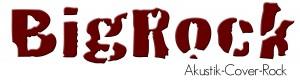 BigRock Logo ohne Berge Kopie